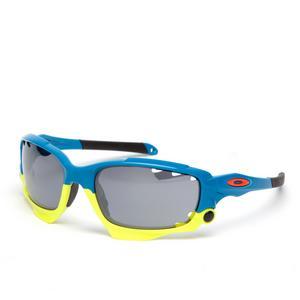 OAKLEY Men's Fathom Racing Jacket Sunglasses