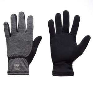 66 NORTH Kjölur Light Knit Gloves