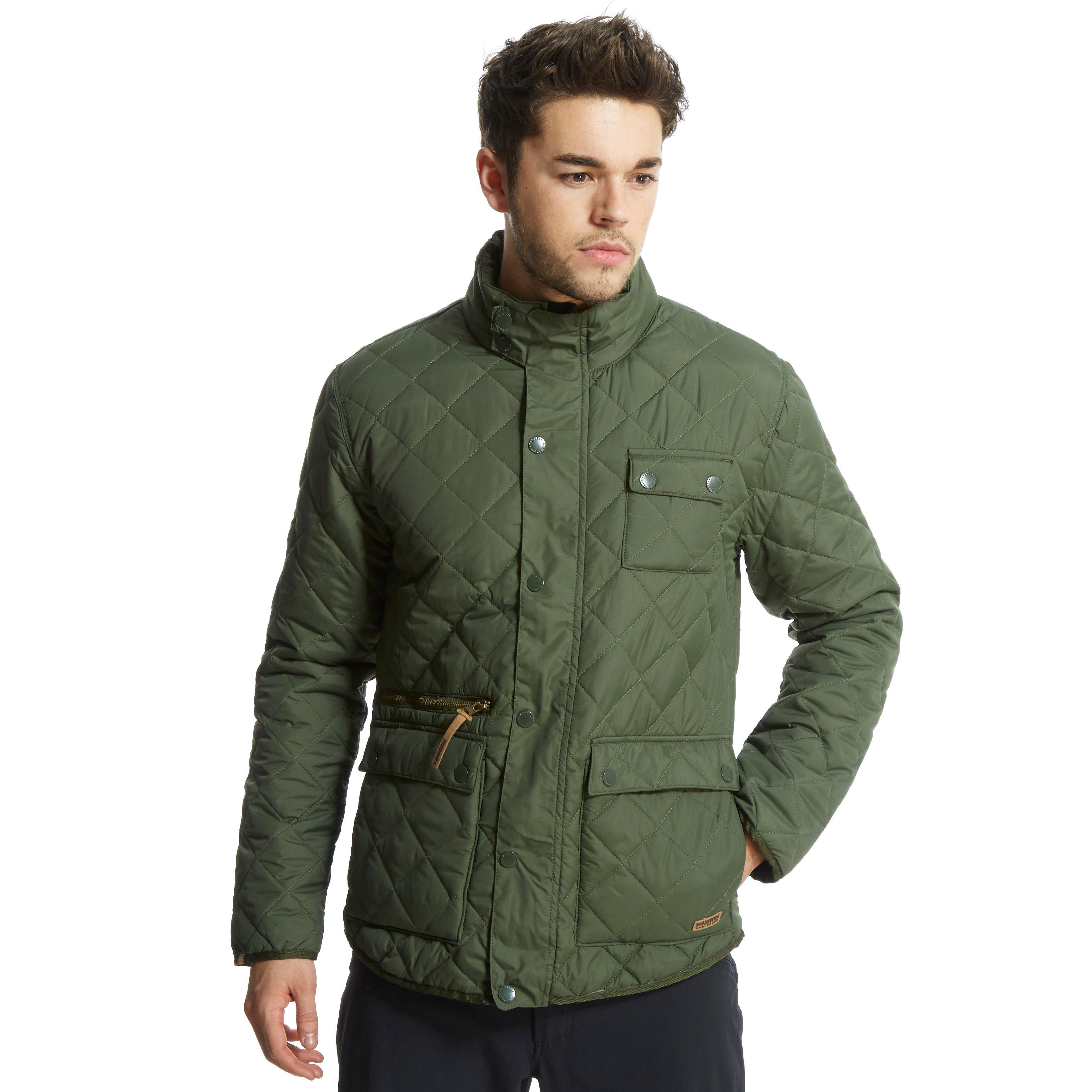 General Clothing