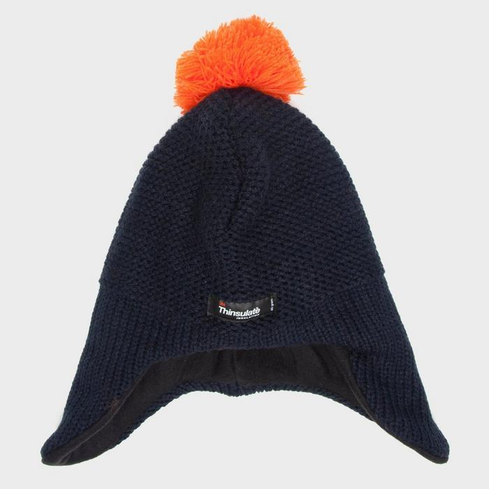Boys Thinsulate™ Lined Hat