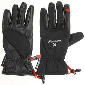 EXTREMITIES Guide Gloves