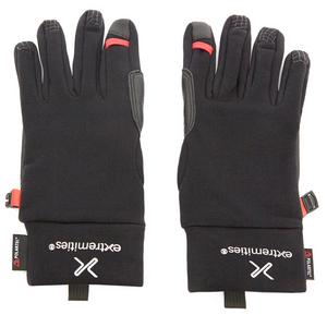 EXTREMITIES Men's Sticky POWERSTRETCH® Pro Gloves