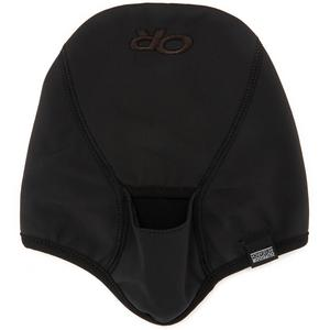 OUTDOOR RESEARCH Windstopper® Soft Shell Face Mask™
