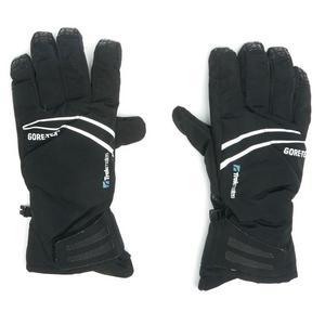 TREKMATES Women's Skiddaw GORE-TEX® Gloves