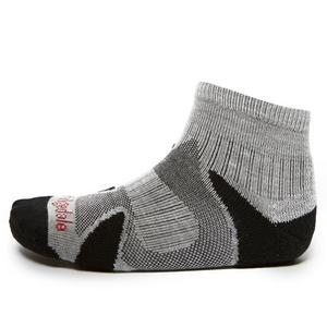 BRIDGEDALE Men's CoolFusion™ MultiSport Socks