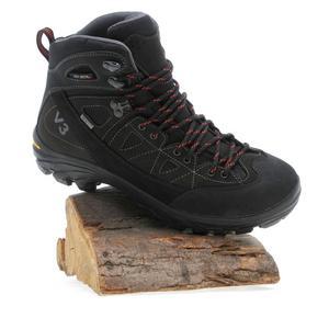 ANATOM Men's Ventra 3™ Trekking Boot