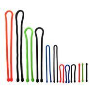 Gear Tie Tube 12 Pack