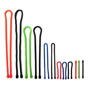 NITEIZE Gear Tie Tube 12 Pack