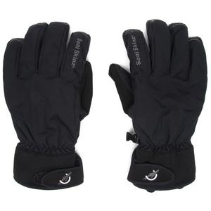 SEALSKINZ Winter Cycle Gloves