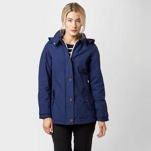 PETER STORM Women's Chilly Day II Jacket