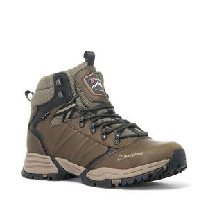 BERGHAUS Women's Expeditor AQ™ Leather Hiking Boots