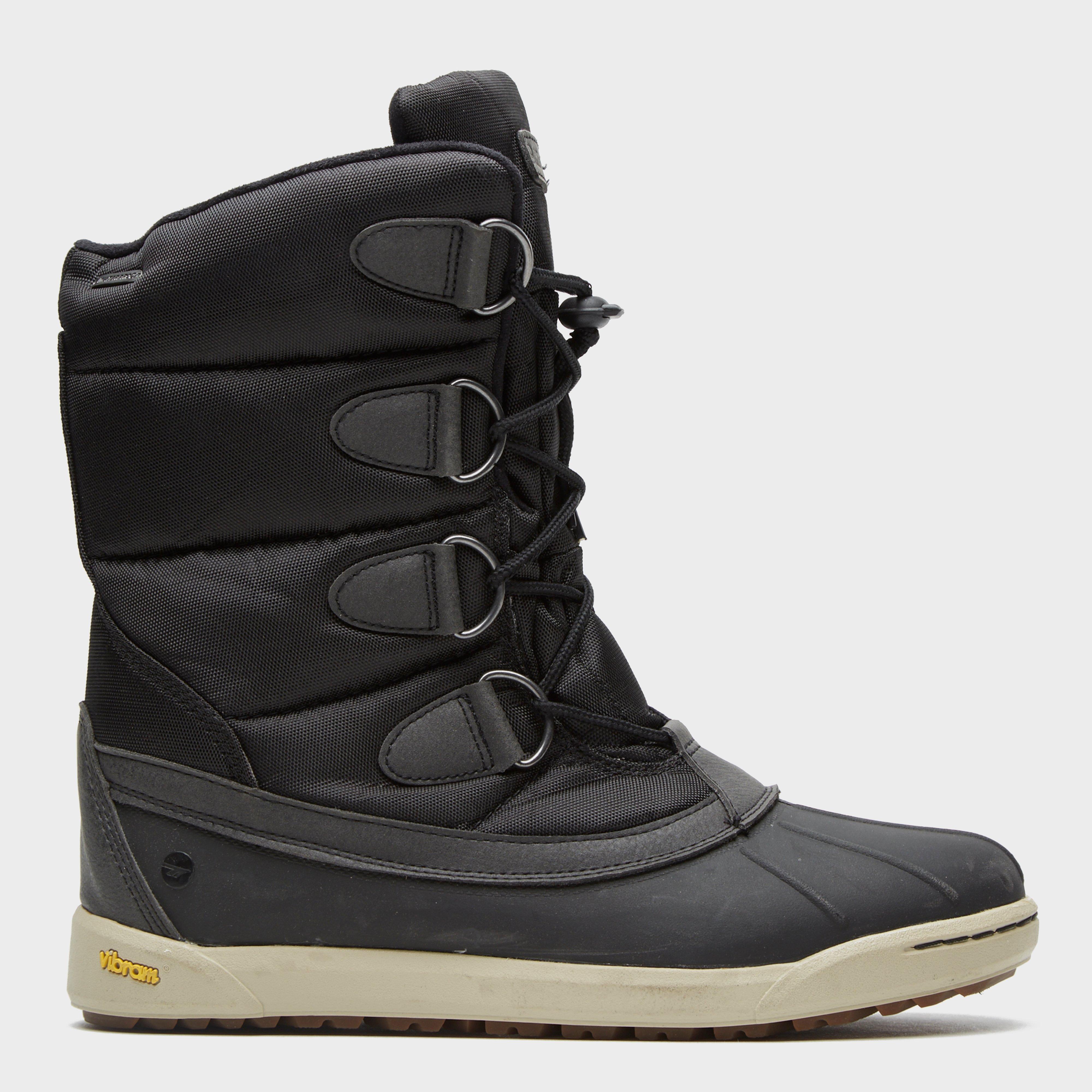 Women's Snow Boots & Winter Boots | Millets