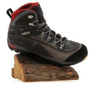 ASOLO Men's Zion GORE-TEX® Hiking Boot