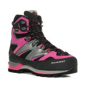 MAMMUT Women's Magic GORE-TEX® Mountain Boot