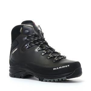 MAMMUT Men's MT Trail XT GTX Mountain Boots