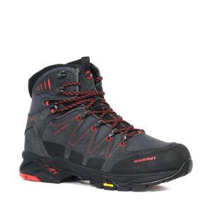 MAMMUT Men's T Advanced GORE-TEX® Hiking Boot