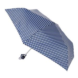 INCOGNITO Compact Umbrella