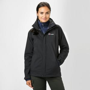 BERGHAUS Women's Calisto Delta AQ™2 Waterproof Jacket