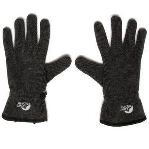 LOWE ALPINE Oxford Gloves