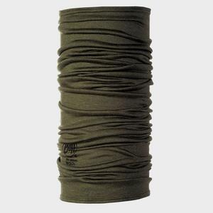 BUFF Merino Wool Buff®