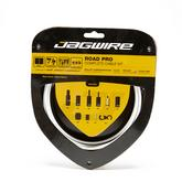 Road Pro Complete Cable Kit