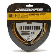 Universal Sport Shift Cable Kit