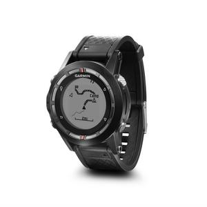 GARMIN fenix Outdoor GPS Watch