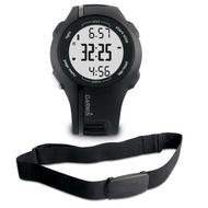 Forerunner 210 GPS Running Watch with Heart Rate Monitor