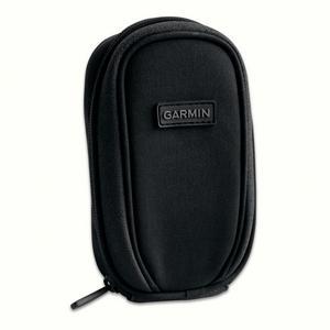 GARMIN Oregon Soft Carry Case