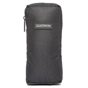 GARMIN Carry Case (Montana & GPSMAP 62)