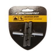 Mountain Sport Brake Pads