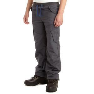 PETER STORM Boy's Cargo Trousers