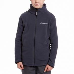 SPRAYWAY Boys' Quebec Fleece Jacket