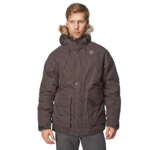 66 NORTH Men's Thorsmork Parka