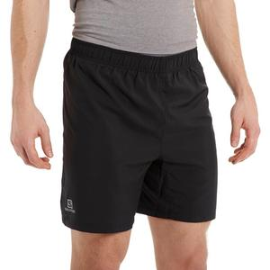 Salomon Men's Trail Shorts