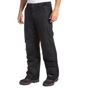COLUMBIA Men's Bugaboo™ II Ski Pants