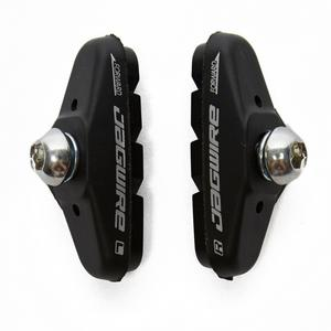 JAGWIRE Caliper Road Brake Blocks