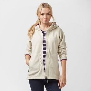 LOWE ALPINE Women's Odyssey Fleece Jacket