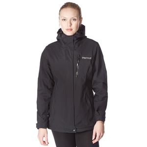 MARMOT Women's Ramble Component 3 in 1 Jacket