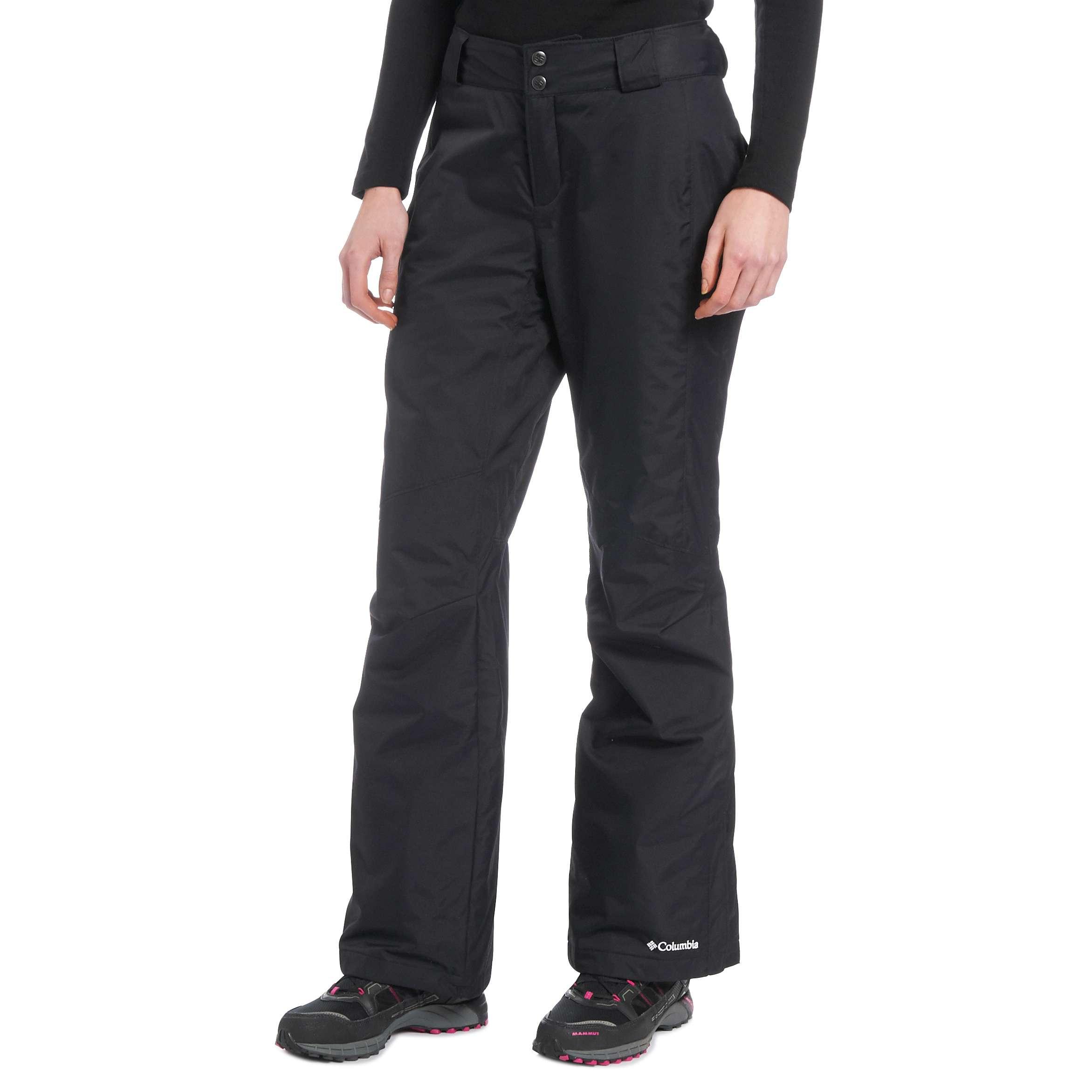 COLUMBIA Women's Bugaboo™ Ski Pants