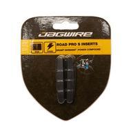 Road Pro Brake Pad Inserts