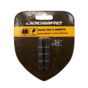 JAGWIRE Road Pro Brake Pad Inserts