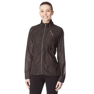 HELLY HANSEN Women's Windfoil Jacket