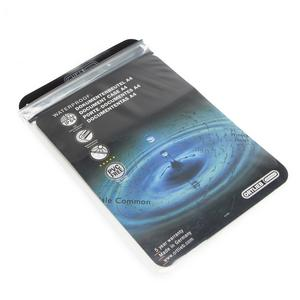 ORTLIEB A4 Waterproof Document Bag