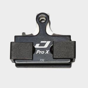 JAGWIRE Mountain Pro Extreme Brake Pads
