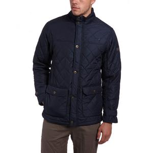 REGATTA Men's Rigby Quilted Jacket