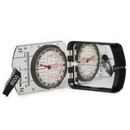 Ranger S Compass