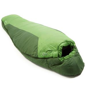 MOUNTAIN HARDWEAR Lamina 35 Sleeping Bag Regular