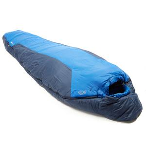 MOUNTAIN HARDWEAR Lamina 20 Sleeping Bag Long (Left Hand Zip)