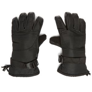 PETER STORM Premier Mountain Gloves